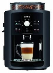 Krups EA 8000 im test