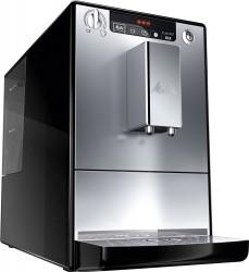 Melitta E 950-103 CAFFEO SOLO im test